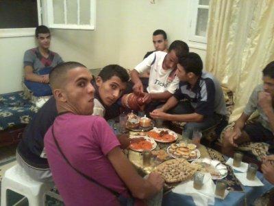 el jama3a el moustawiya