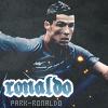 Photo de Park-Ronaldo