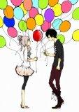 Photo de xx-Love-Manga-xx350