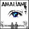 amaliane74