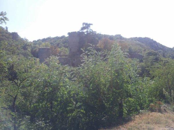 Mon Ardèche