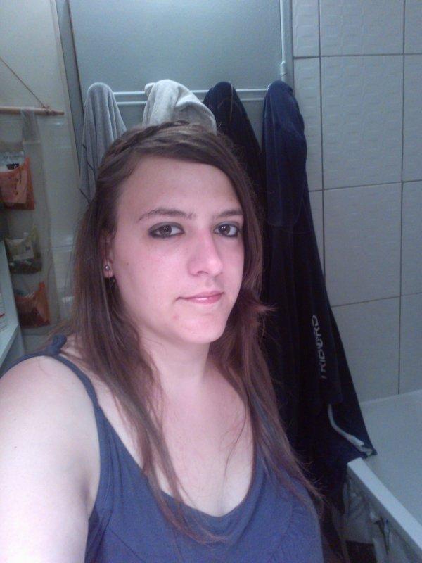 Vielle Photo ^^