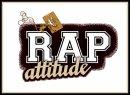 Photo de rap-attitude-family