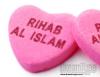 h-rihab
