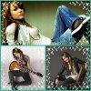 Miley Jtdr