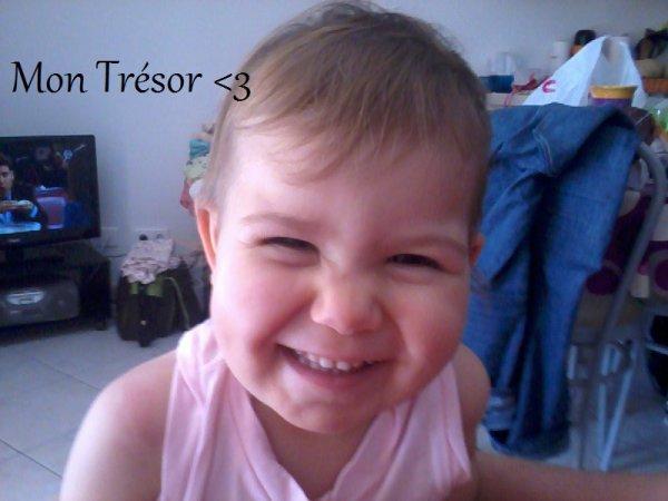 TRASHiiC-BABii.PRODUCTiiON.COM ©