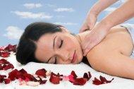 Deviens une pro du massage !
