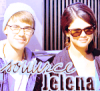 Souurce-Jelena