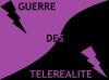 guerre-des-telerealite