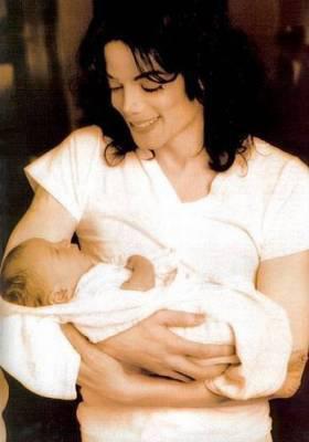 *Michael Jackson...♥