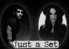 ✿ Just-a-set ✿