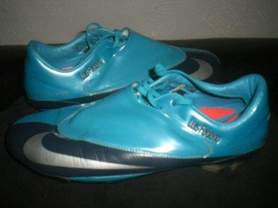 boots worn match fabiano !!