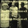 xx-mllex-mariion-xx