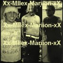 Photo de xx-mllex-mariion-xx