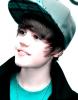 Justin-bieber-JDB