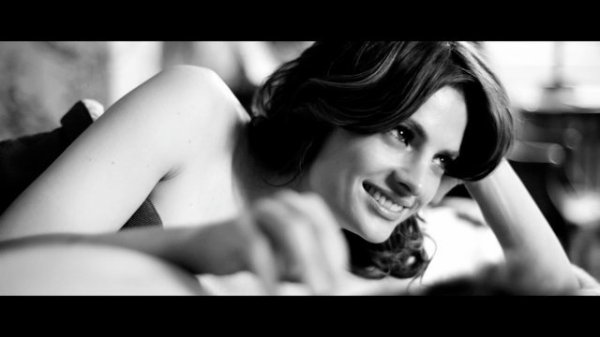 Stana Katic    For Lovers Only