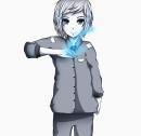 Photo de Vocaloid-FanPage-French