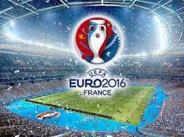 Euro 2015