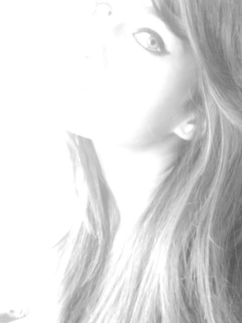 Doudou. ♥