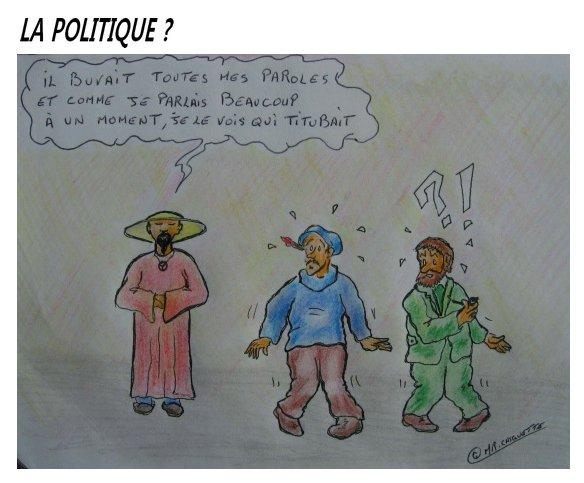 MR - CASQUETTE
