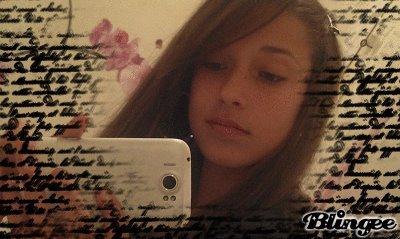 ♥Katia♥