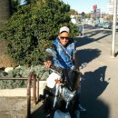 Photo de midoumessaoudmessaoud