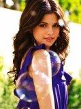 Photo de Selena-Gomez-Mode-2