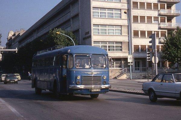 Renault R 4191