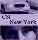 Photo de csi-new-york