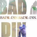 Photo de badr-DIN-officiel