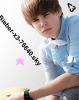 Bieber-x3-76640