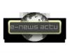 E-news-actu