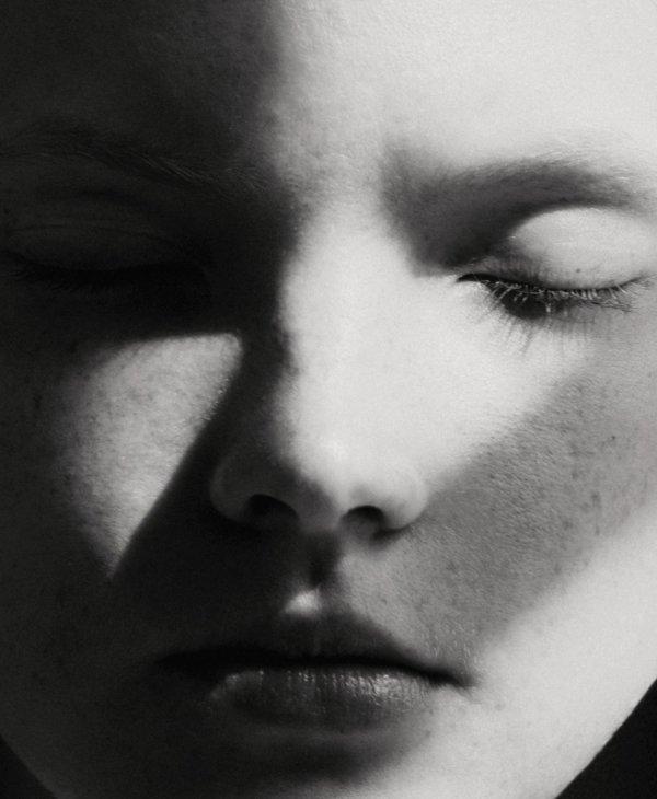 Portrait solaire de David Ferrua