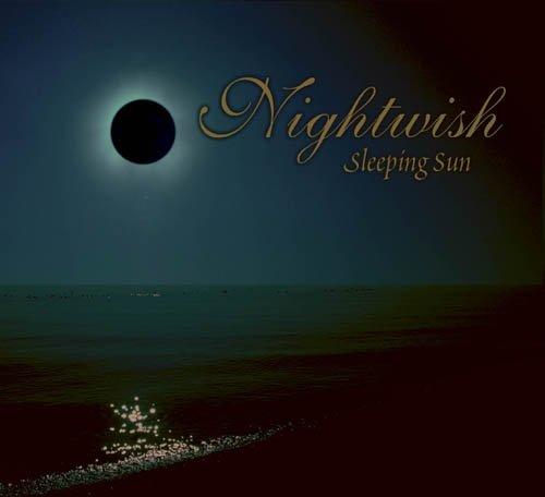 Nightwish - Citation