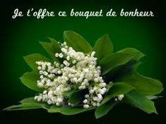 bonjours mes amies et amis