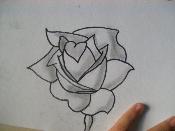 romantique pour elles belles fille