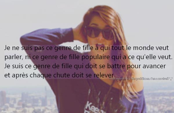 Tout simplement ! ♥♥