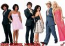 Photo de tisdale-hsm