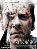 Photo de mirrors-lefilm