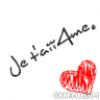 JeTaiimee-x03