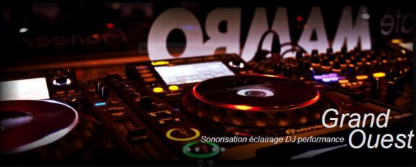 Etre DJ , un rêve qui semble impossible..