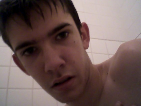 L'heure du bain^^