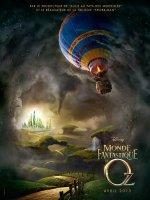 Les films à voir en 2013 1/3