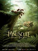 Les films à voir en 2013 3/3