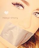 Photo de MileyC-Story
