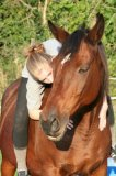 Photo de poney-amour-x3