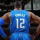 Photo de Dwight-Howard-12
