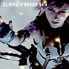 ClairexFarron