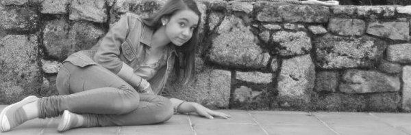 Lola; Ma confidente♥.