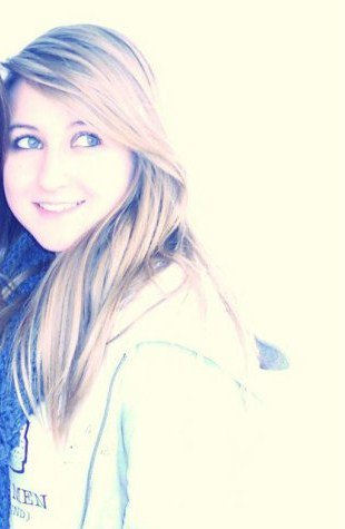 Anaïs♥.